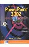 SELECT Series: Microsoft PowerPoint 2002, Comprehensive Volume I (Vol 1)