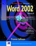 Select Series Microsoft Word 2002