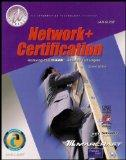 Network+ Certification: Lab Manual