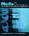 Media Design The Practice of Communication Technologies