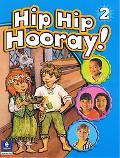 Hip Hip Hooray Level 2