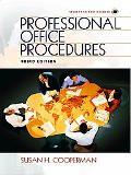 Professional Office Procedures