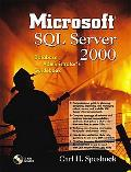Microsoft SQL Server 2000 Database Administrator's Guidebook