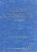 Advanced Spectural Analysis, Vol. 3 - Simon Haykin - Hardcover