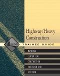 Highway/Heavy Construction