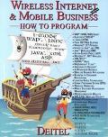 Wireless Internet+mobile Business...