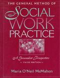 General Method of Social Work Practice