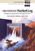 Convergence Marketing Running With the Centaurs
