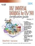 DB2 Universal Database for Os/390 Version 7.1 Certification Guide