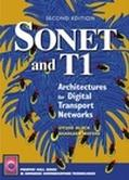 Sonet and T1 Architectures for Digital Transport Networks