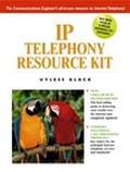 Ip Telephony Resource Kit