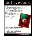 Management Information Systems ActiveBook