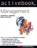 ActiveBook, Management