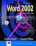 Select Series Microsoft Word 2002 Comprehensive Volume