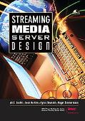 Streaming Media Server Design