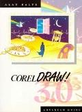Coreldraw 3.0! Advanced Guide