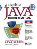 Graphic Java 1.2,v.i-w/cd
