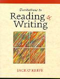 Invitation to Reading and Writing