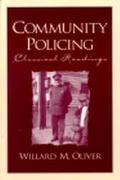 Community Policing Classical Readings