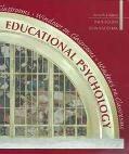 Educational Psychology :??Windows on Classrooms (4th)