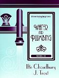 Water and Plumbing