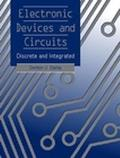 Electronic Devices and Circuits Discrete and Intregrated