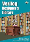 Verilog Designer's Library