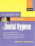 Complete Review of Dental Hygiene