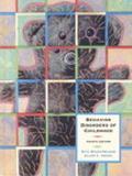 Behavior Disorders of Childhood