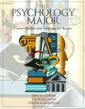 Psychology Major Career Options and Strategies for Success