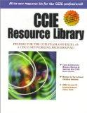 CCIE Resource Library