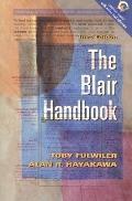 Blair Handbook