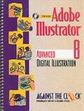 Adobe Illustrator 8 Advanced Digital Illustration