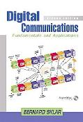 Digital Communications Fundamentals and Applications