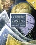 Countries and Concepts Politics, Geography, and Culture