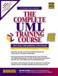 Complete Uml Training Course Student
