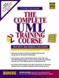 Complete Uml Training Course The Ultimate Cyber Classroom