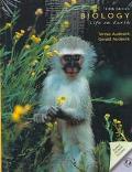 Biology/Biology on the Internet 99-2000