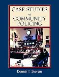 Case Studies in Community Policing