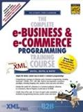 E-Business & E-Commerce How to Program