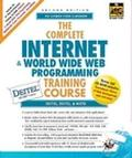 Complete Internet & World Wide Web Programming Training Course