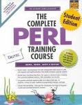 Complete Perl Training Course Student Edition