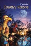 Country Visions Knowing The Rural World