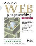 Core Web Programming (2nd Edition)