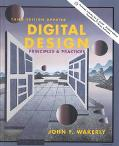 Digital Design Principles and Practices