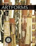 Artforms An Introduction to the Visual Arts