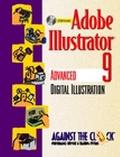 Adobe Illustrator 9: Advanced Digital Illustration