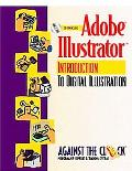 Adobe Illustrator 9 An Introduction to Digital Illustration