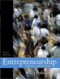Entrepreneurship Strategies and Resources