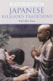Japanese Religious Traditions (Religions of the World)